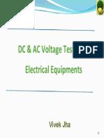 Vivek Jha_DC and AC Test