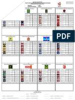 DCT DPR-RI 2014_1102.ACEH II