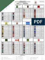 DCT DPR-RI 2014_1202.Sumut II