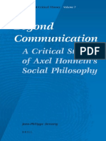 74274920-Deranty-Beyond-Communication-A-Critical-Study-of-Axel-Honneth's-Social-Philosophy