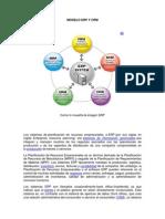 4MODELO_ERP_CRM.docx