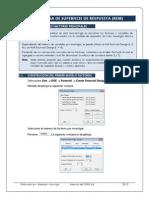 METODOLOGIA DE SUPERFICIE DE RESPUESTA.pdf
