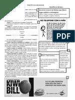 pvs 11-09 - funções da linguagem