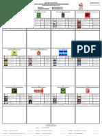 DCT DPR-RI 2014_1901.BANGKA BELITUNG