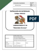 2C2_GRPF_LAB04_04