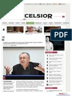 www-excelsior-com-mx.pdf