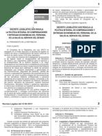 DS1153 Salud