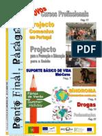 pfp2009
