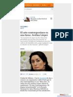 www-vanguardia-com-mx.pdf