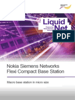 Flexi_Compact_BTS_Datasheet.pdf