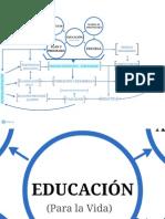 Diagrama Evaluación