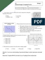 ds15 13-14 experimental design  graph practice