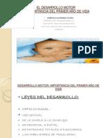 desarrollo motor importancia de primer año de vida (1)