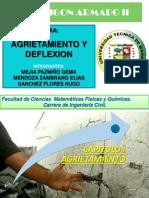 Agrietamiento Exposicion - Copia