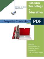 tecnologia-educativa558