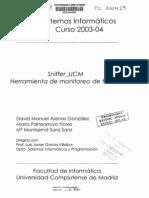 TC2004-29
