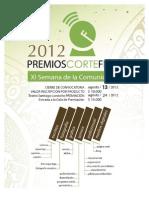 Reglamento Unico Corte Final 2012 3