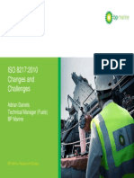 ISO 82172010 by BP Marine Fuels.pdf