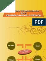 Bentang p&p Literasi 3