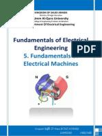 Fundamentals of Electrical Machines.pdf