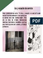tabloide 8