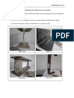 Práctica_1_Acero.pdf
