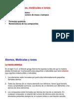 Quimica Capitulo 2_FCE