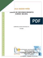 Paola Nader_tr. Act. 2_301501