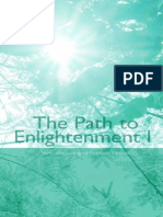 The Path to Enlightenment I eBook