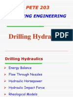 Drilling-Hydraulics-A.ppt