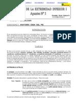 AEI1 - 5