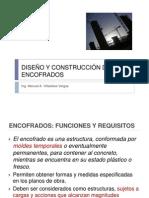 DISEÑO Y CONSTRUCCIÓN DE ENCOFRADOS.pptx