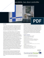 continental access _ cisupertwo.pdf