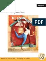 4 TCME Manual Lavado