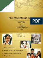 katrina kaif and advertiments