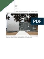 El estudio holandés MVRDV y el estudio danés ADEPT