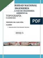 monografia topografia7