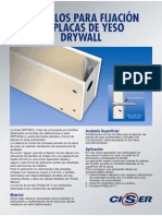 folleto-drywall2