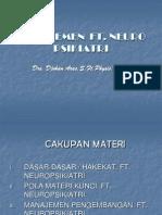 Maj Ft.neuro Psikiatri (1) Dr Pak Djohan