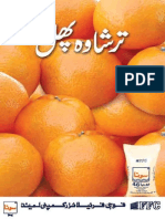 cult_citrus_fruit.pdf