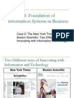 Chapter 1 Info Tech - AGSB