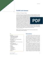 Surdités autoimmunes EMC (french)