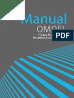 Manual Omdel