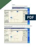 RG1update Workflow