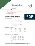 1e_MatrixEigenProblemsNotes