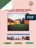 Admission Prospectus.pdf