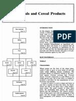 Food Industries Manual 007