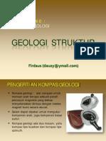 129406319-04-Kompas-Geologi
