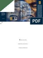 Globalizacion, Derechos Humanos y Pueblos Indigenas