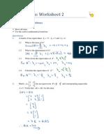 1h_MatrixAlgebraWorksheet2Memo